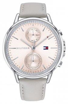 Zegarek damski Tommy Hilfiger 1781914