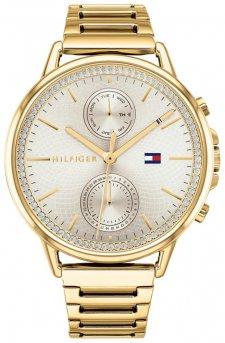 Zegarek damski Tommy Hilfiger 1781916