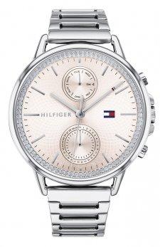 Zegarek damski Tommy Hilfiger 1781917