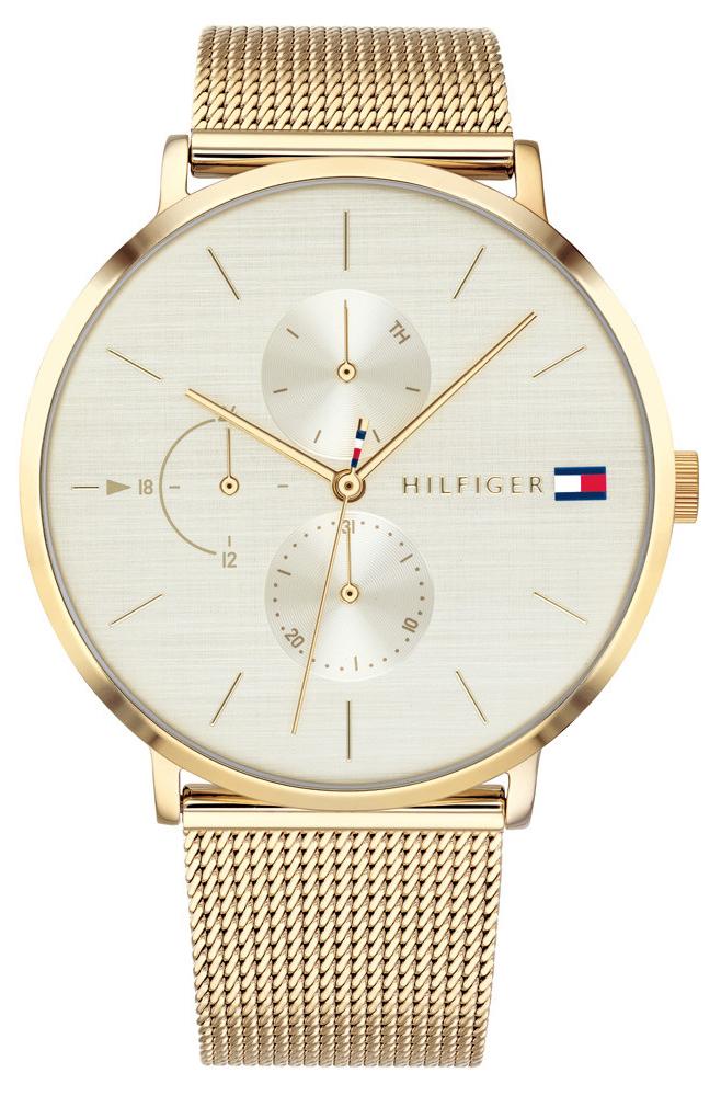zegarek Tommy Hilfiger 1781943 - zdjęcia 1