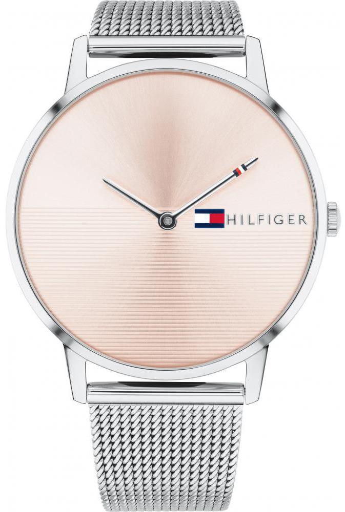 zegarek Tommy Hilfiger 1781970 - zdjęcia 1