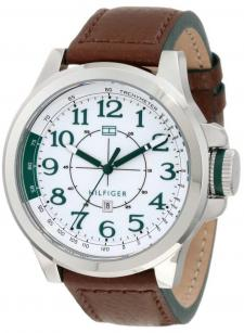 Zegarek męski Tommy Hilfiger 1790842