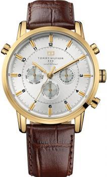 Zegarek męski Tommy Hilfiger 1790874