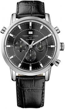 Zegarek męski Tommy Hilfiger 1790875