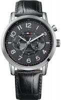 Zegarek męski Tommy Hilfiger 1791083