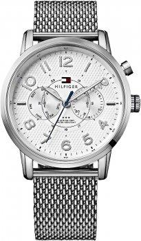 Zegarek męski Tommy Hilfiger 1791087
