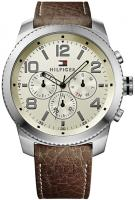 Zegarek męski Tommy Hilfiger 1791107