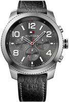 Zegarek męski Tommy Hilfiger 1791110
