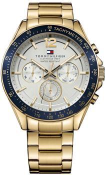 Zegarek męski Tommy Hilfiger 1791121