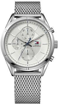 Zegarek męski Tommy Hilfiger 1791128
