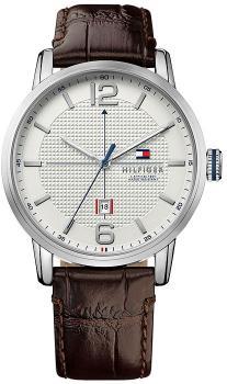 Zegarek męski Tommy Hilfiger 1791217