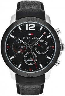 Zegarek męski Tommy Hilfiger 1791268