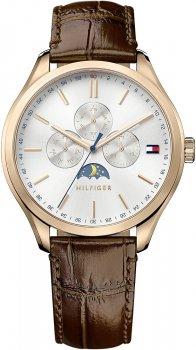 Zegarek męski Tommy Hilfiger 1791306