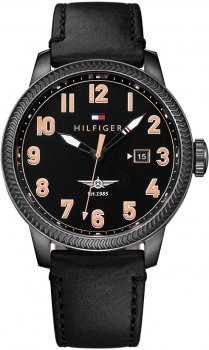 Zegarek męski Tommy Hilfiger 1791314