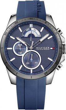 Zegarek męski Tommy Hilfiger 1791350