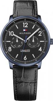 Zegarek męski Tommy Hilfiger 1791359