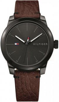 Zegarek męski Tommy Hilfiger 1791383