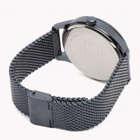 06746067d575d Zegarek Tommy Hilfiger 1791421 • Sklep Zegarkistyle.pl • Sk...