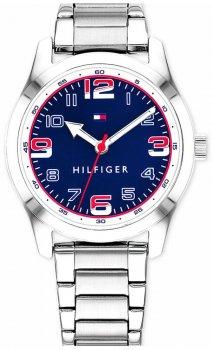 Zegarek męski Tommy Hilfiger 1791457