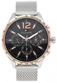 Zegarek męski Tommy Hilfiger 1791466