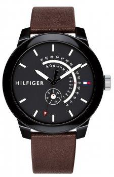 Zegarek męski Tommy Hilfiger 1791478