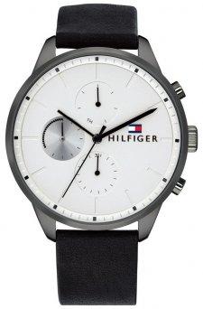 Zegarek męski Tommy Hilfiger 1791489