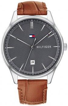 Zegarek męski Tommy Hilfiger 1791492