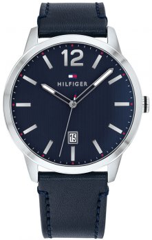 Zegarek męski Tommy Hilfiger 1791496