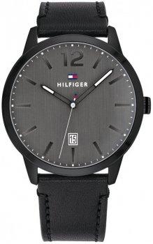 Zegarek męski Tommy Hilfiger 1791497