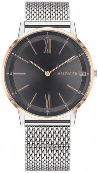 Zegarek męski Tommy Hilfiger 1791512
