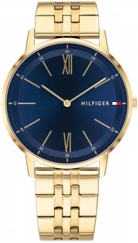 Zegarek męski Tommy Hilfiger 1791513