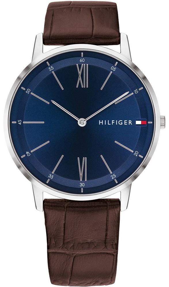 zegarek Tommy Hilfiger 1791514 - zdjęcia 1