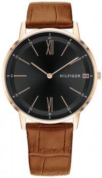 Zegarek męski Tommy Hilfiger 1791516