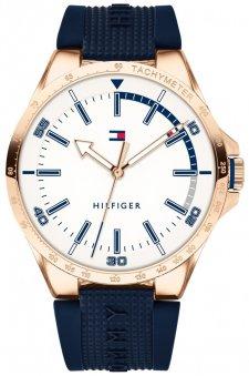 Zegarek męski Tommy Hilfiger 1791526