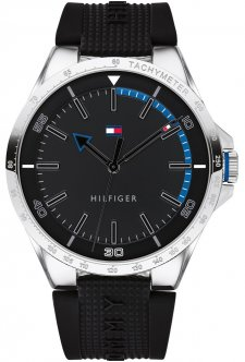 Zegarek męski Tommy Hilfiger 1791528