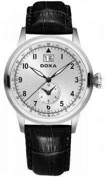 Zegarek męski Doxa 192.10.025.01