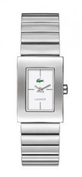 Zegarek damski Lacoste 2000654-POWYSTAWOWY