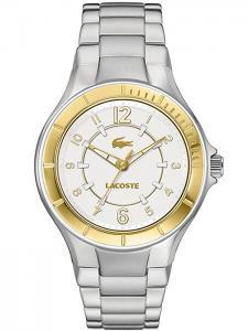 Zegarek damski Lacoste 2000815