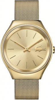 Zegarek damski Lacoste 2000952