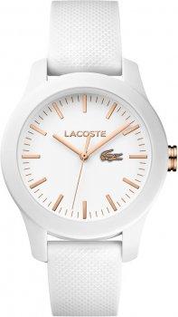 Zegarek damski Lacoste 2000960