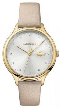 Zegarek damski Lacoste 2001007