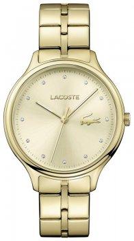 Zegarek damski Lacoste 2001008