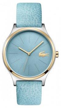 71d06f0b407965 Stylowe zegarki w najlepszych cenach. • Sklep Zegarkistyle.p...