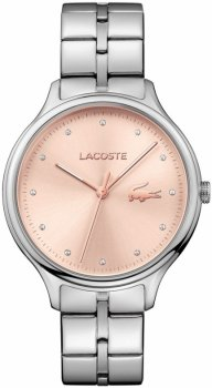 Zegarek damski Lacoste 2001031
