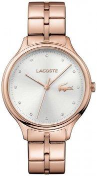 Zegarek damski Lacoste 2001032