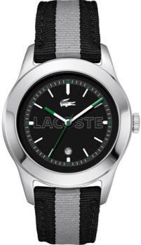 Zegarek męski Lacoste 2010613