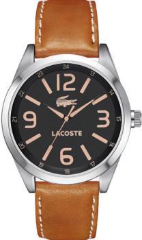 Zegarek męski Lacoste 2010617