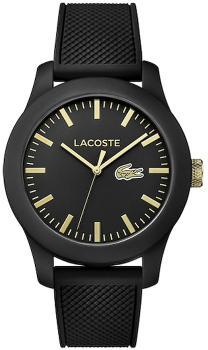 Zegarek męski Lacoste 2010818
