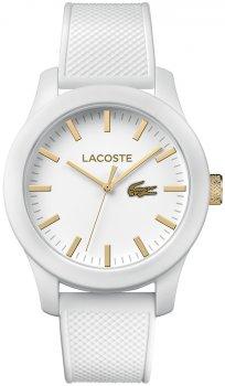 Zegarek męski Lacoste 2010819
