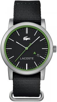 Zegarek męski Lacoste 2010836